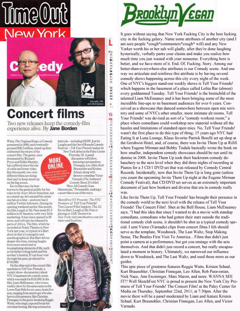 TYF PAGE 6 PRESS