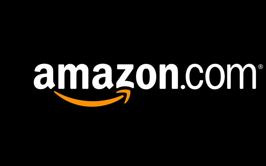 Amazon_logo-4