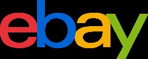 2000px-EBay_logo.svg