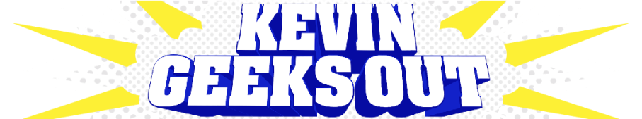 kgo-masthead-logo-full