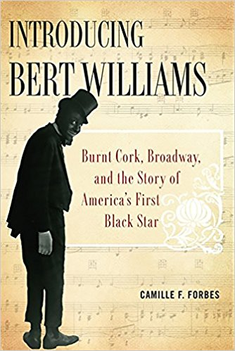 introducing bert williams