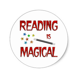 reading_is_magical_classic_round_sticker-r357c273d9b054413a52618a005253889_v9waf_8byvr_324