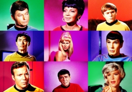 TOS-is-Colour-TOS-is-love-star-trek-the-original-series-16259287-500-350