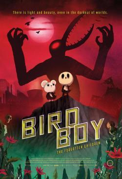 poster_birdboy_web