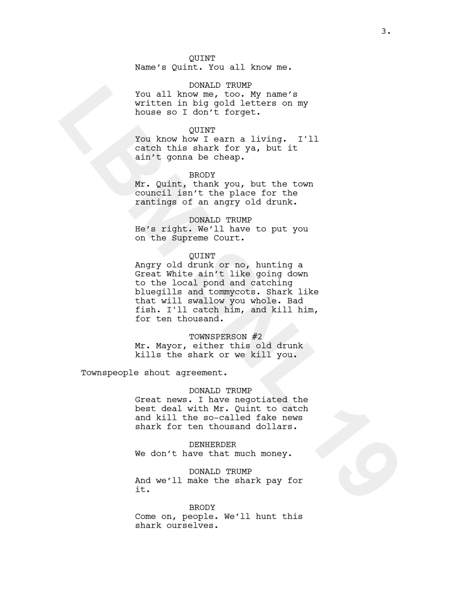 Jaws The Reboot - Rewrite 5 WATERMARK page 3